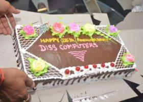 DSC_6521